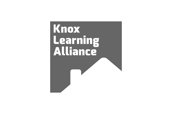 Knox Learning Alliance